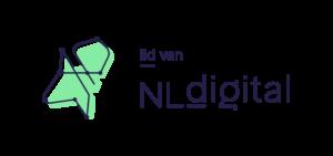 HQ Staffing is lid van NLDigital. Check de algemene voorwaarden door op het logo te klikken.